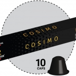 cosimo
