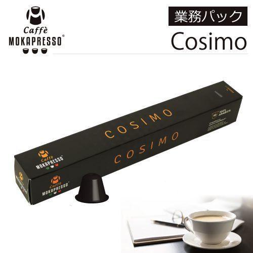 corp_cosimo